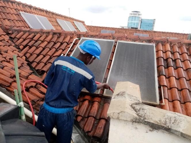 solar-panel-installation-just-in-time-plumbing-kenya