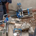 just-in-time-plumbing-works2