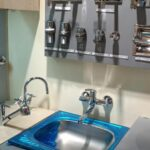 just-in-time-plumbing-works4